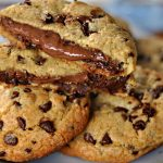 Cookie ripieni