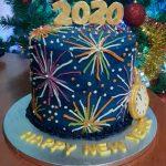 Torta 2020