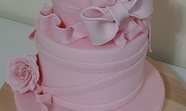 Cake Battesimo🎀🎀🎀🎀🎀🎀🎀🎀