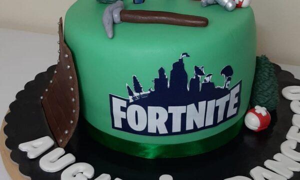 Cake Fortnite 2.0🎮🎮🎮🎮🕹🕹🕹🕹🕹