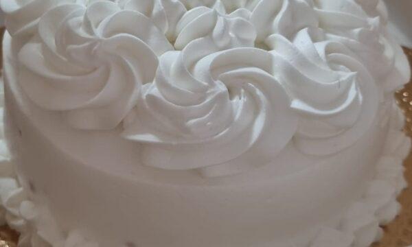 Cake Senza Uova e Senza Latte💖💖💖💖💖💖