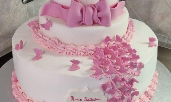 Cake Ginevra🦋🦋🦋🦋🦋🦋🦋🦋🦋
