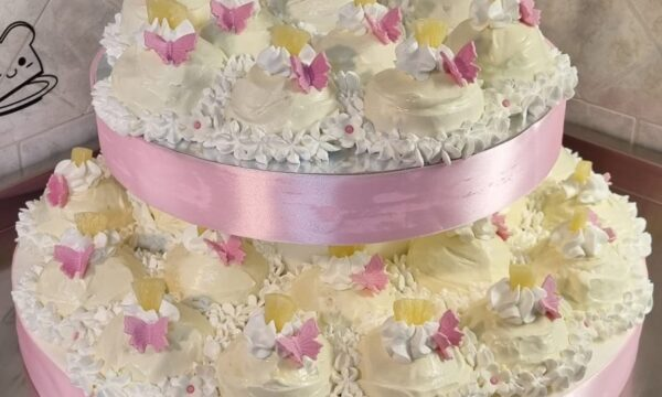 Delizie Cake Micol💖💖💖💖💖💖